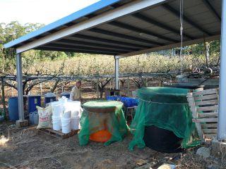 有機液肥料-2